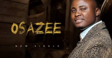 Download Music Na You Be Baba Mp3 By Osazee