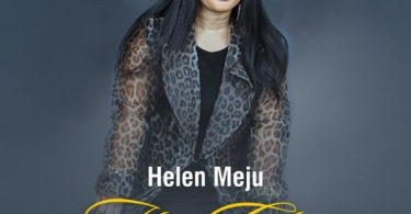 Watch Video & Download Ihe Chim by Helen Meju