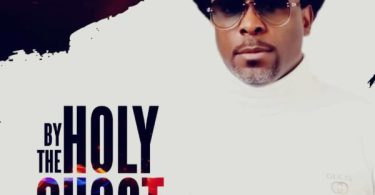 Watch video & Download The Holy Ghost By Samsong