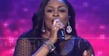 Download Music For This I Praise Mp3 By Sinach