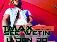 Tmax – See Wetin You Don Do Ft. Gracegang (Tree63 Cover)
