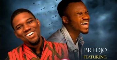 Download Music You Are Jesus Mp3 By Bredjo Ft. Abel Namadi