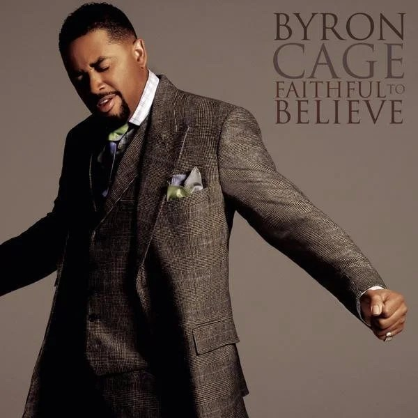 Download Music  I Can't Hold It Mp3 By Byron Cage
