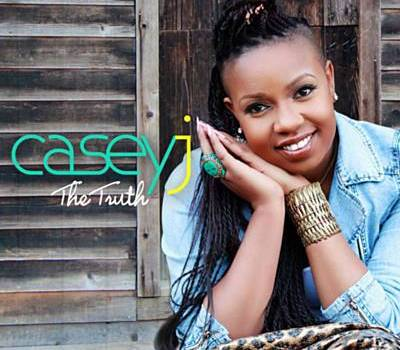Download Music Never Run Dry Mp3 By Casey J