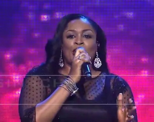 Download Music  Give Thanks Mp3 By Sinach