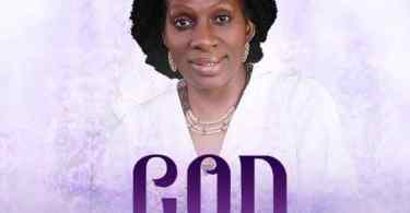 Download Music God of All Flesh Mp3 By Yemisi Marquis