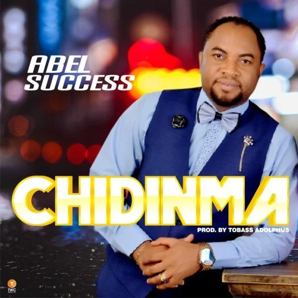 Download Music Chidinma Mp3 By Abel Success