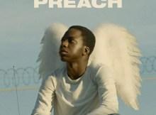 Watch Video & Download Preach By John Legend