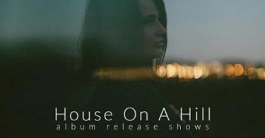 Download Music House On A Hill Mp3 By Amanda Lindsey Cook
