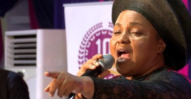 Chioma Jesus Songs Mp3 Download