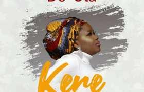 Download Music Kere Mp3 By De Ola