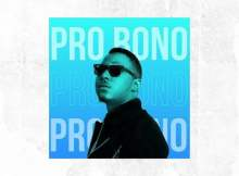 Download Music Pro Bono Mp3 By Eclipse Nkasi