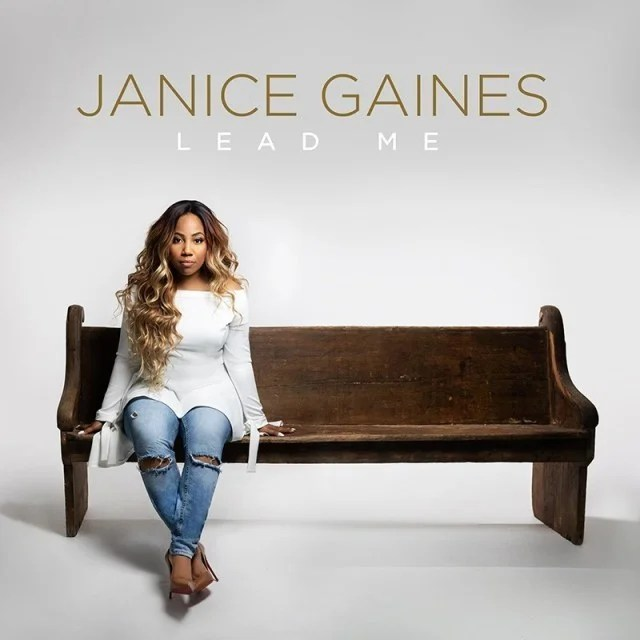 Download Music in the garden mp3 by Janice Gaines