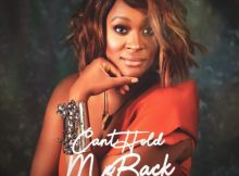 Download Music Cant hold me Back Mp3 By Jessica Reedy