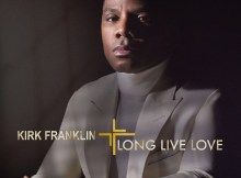 Kirk-Franklin-new-album-Long-Live-Love