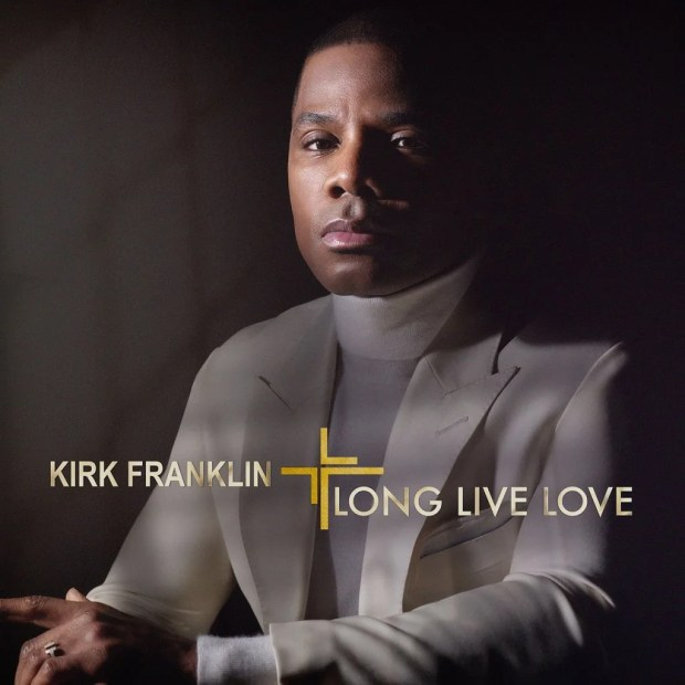 Kirk-Franklin-new-album-Long-Live-Love