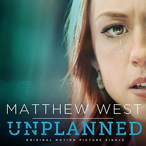 Download Music Unplanned Mp3 By Matthew West