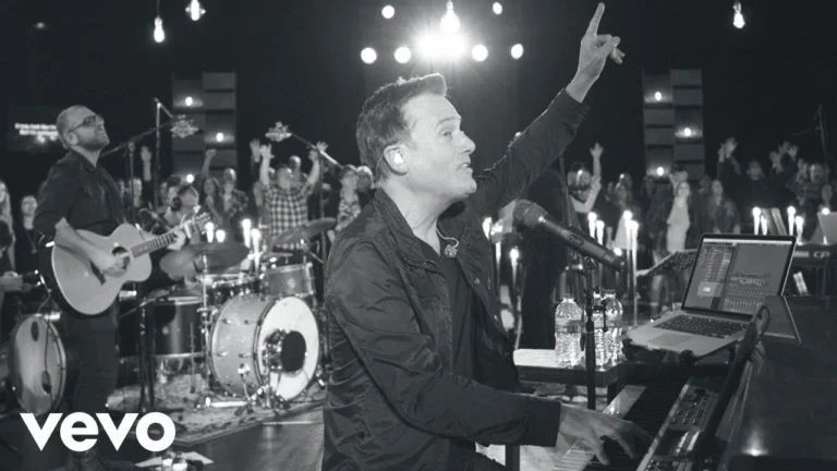 Download Music Do it Again Mp3 By Michael W Smith