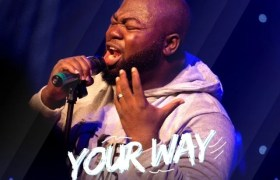 Download Music Your Way Mp3 By Seyi Israel