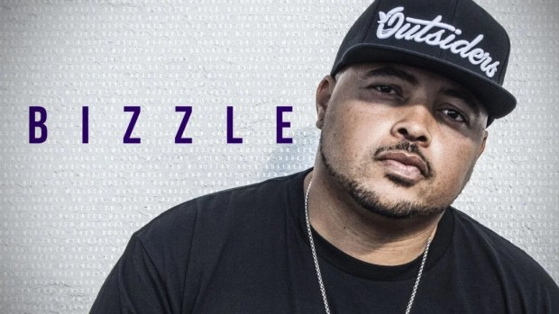 Watch &  download video waiting on you by Bizzle