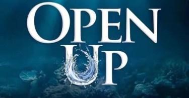 Watch & Download Video Open Up By Dunsin Oyekan