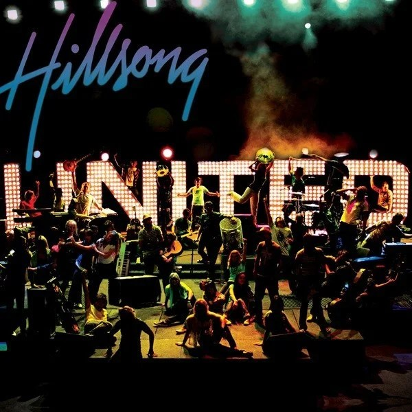 Download Music Come to my Rescue Mp3 By Hillsong United