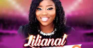 Download Music Your Word Mp3 & Mighty God Mp3 By Lilianal
