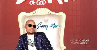Download Music Born Of God Sunny Marz