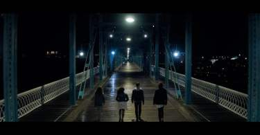 Watch & Download video God only knows by for KING & COUNTRY