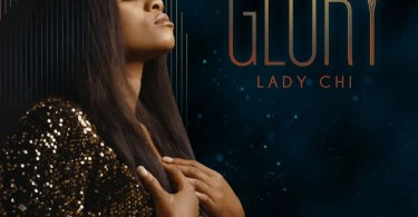 Download Music All The Glory Mp3 By Lady Chi