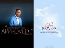 OPEN HEAVEN 19 MAY 2019, TOPIC: A BENEFIT OF THE ELECT