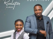 EQUATION1 – The Revelation | Album Download
