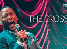 "Download Music ""The Cross"" Mp3 By Neyi Zimu"