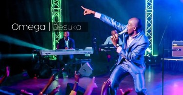 Download Music besuka Mp3 & Video By omega khunou