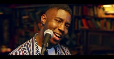 Watch Video Awesome Wonder By CalledOut Music