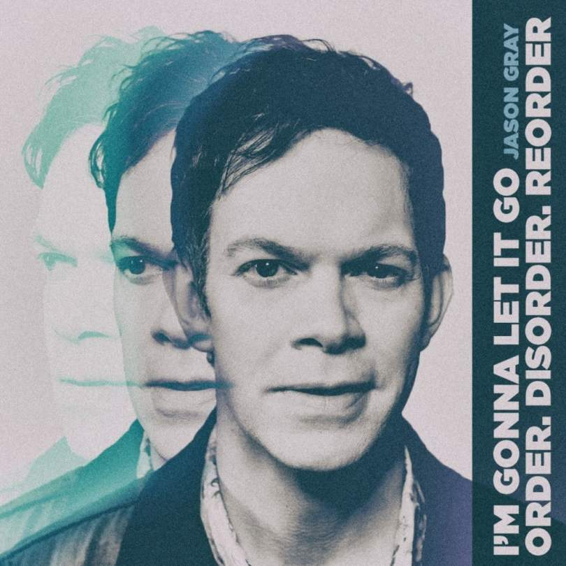 Download Music Order disorder ReOrder Mp3 By Jason Gray