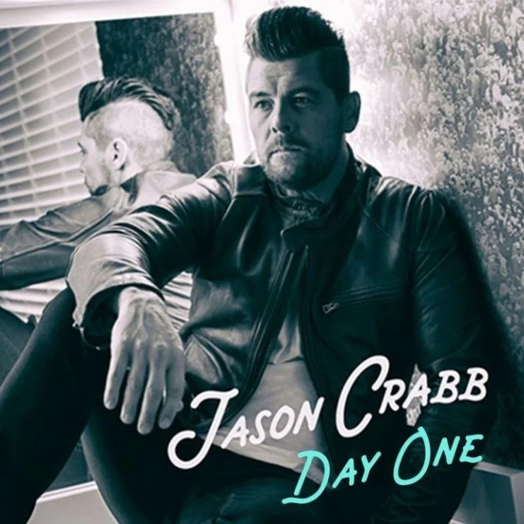 Download Music Day One Remix Mp3 By Jason Crabb