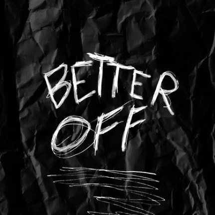 Download Music Better Off Mp3 By Mogli The Iceburg