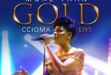Download Music more than gold mp3 by ccioma