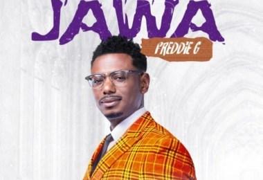 Download Music Jawa mp3 by Freddie G