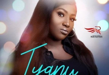 Watch Video Iyanu By IBK