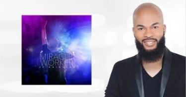 Download Music You Deserve It Remix Mp3 Ft Travis Greene