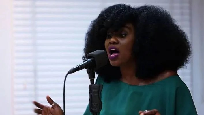 Watch & download Video Hallelujah By Ty Bello