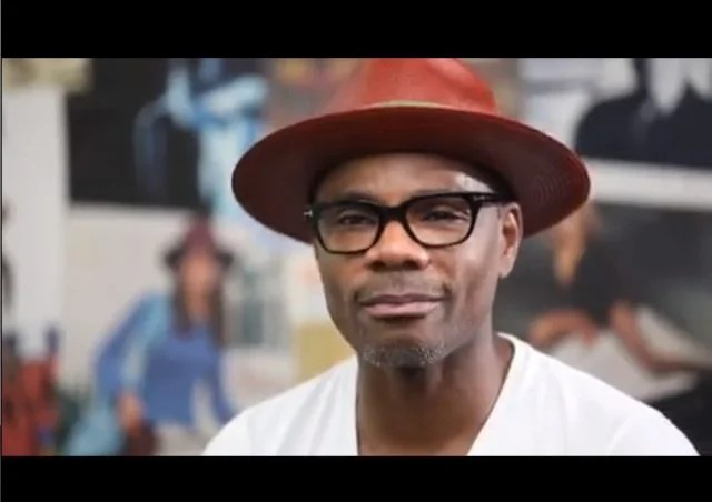 Download Music Just for Me Mp3 By Kirk Franklin