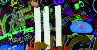 Download Album III By Hillsong Young
