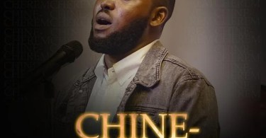 Download Music Chinecherem Mp3 By Neon Adejo