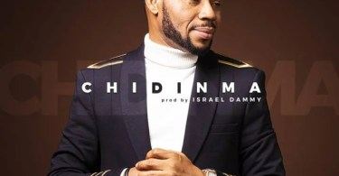 Download Music Chidinma Mp3 by Chris Morgan