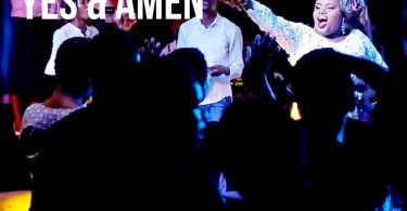 Download Music yes and Amen Mp3 By Ola