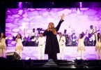 Download Music Performance at the experience by Sinach