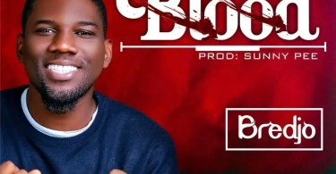 Download Music The Blood Mp3 By Bredjo